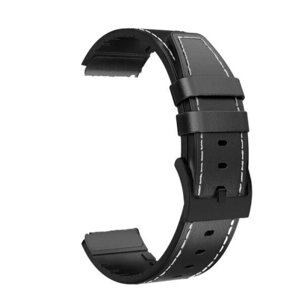 DaFit Pro Classic 2 pulsera