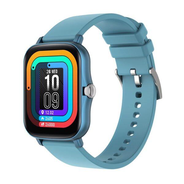 DaFit Watch 2 azul