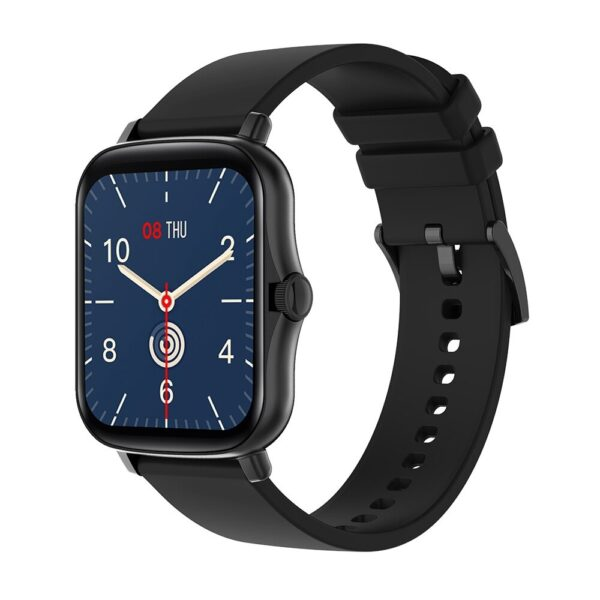 DaFit Watch 2 negro